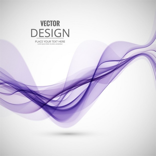 purple smoke on white background vector free download