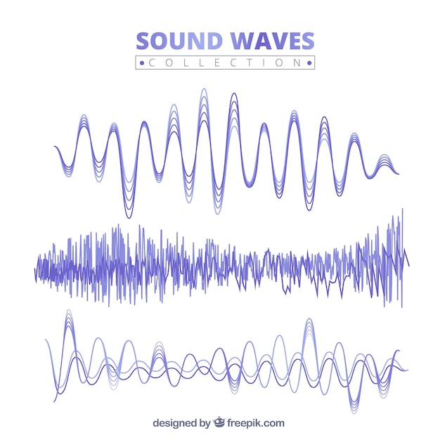 Sound waves male orgasms