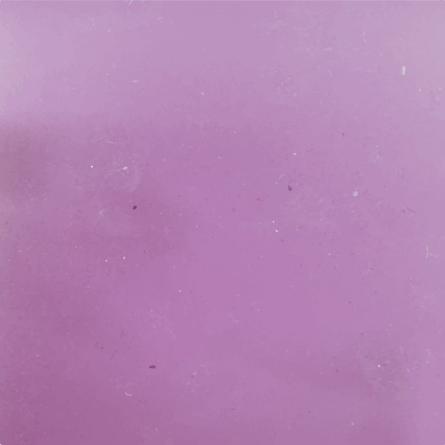 Purple texture design