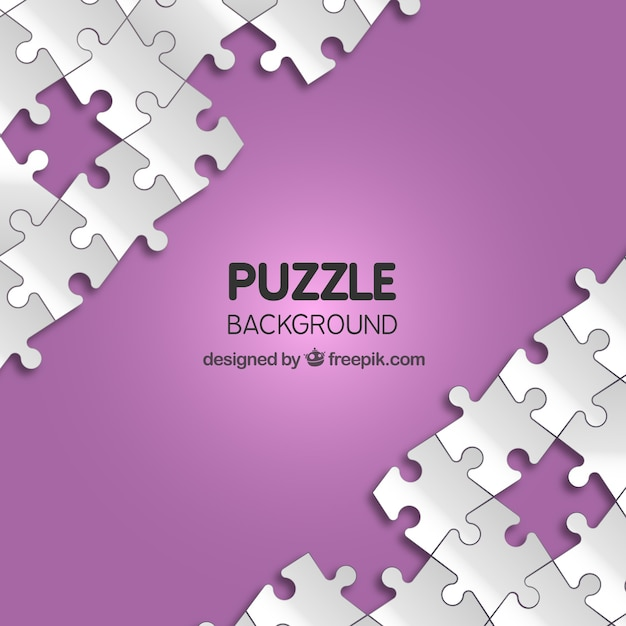 puzzle gratis download