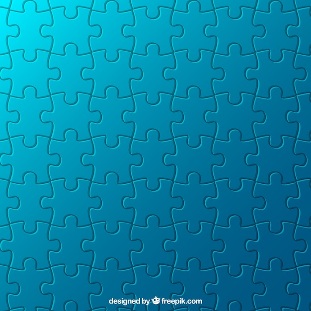 Puzzle Vectors, Photos and PSD files | Free Download