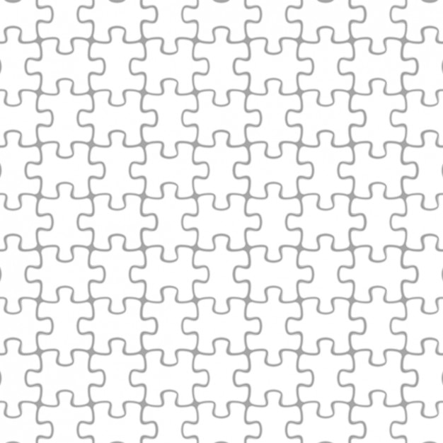 Jigsaw Puzzle Vectors Photos And Psd Files  Free Download