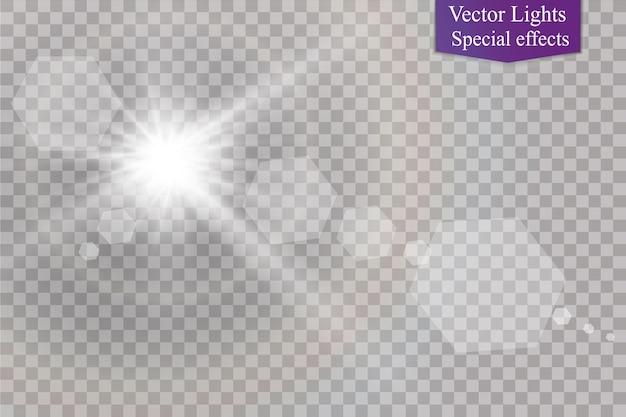 Qr-код для сканирования смартфонов на белом фоне Premium векторы