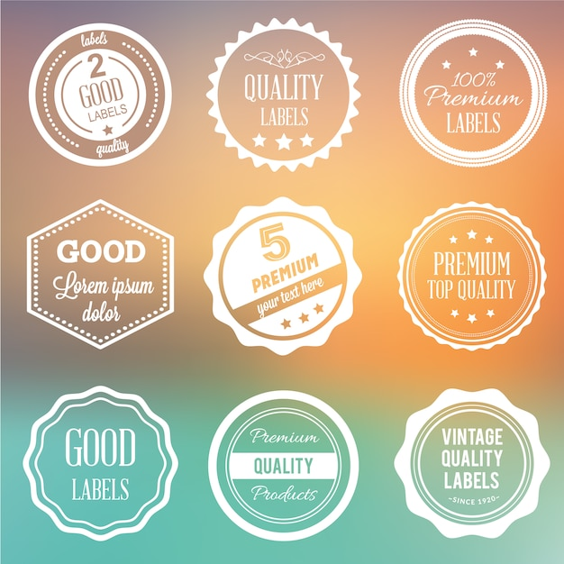 download vector quality logo collection vectorpicker