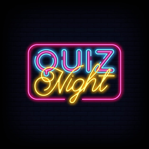 Quiz Night Images | Free Vectors, Stock Photos & PSD