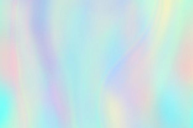 rainbow texture hologram foil iridescent background pastel fantasy unicorn pattern 53562 9682