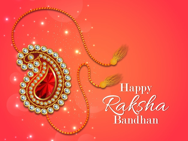 Image result for happy raksha bandhan