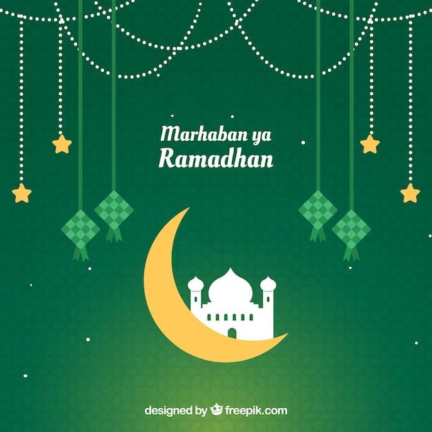 Eid Vectors, Photos And PSD Files