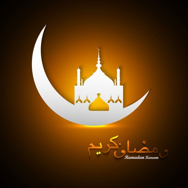 Ramadan greetings background vector free download ramadan greetings background free vector m4hsunfo