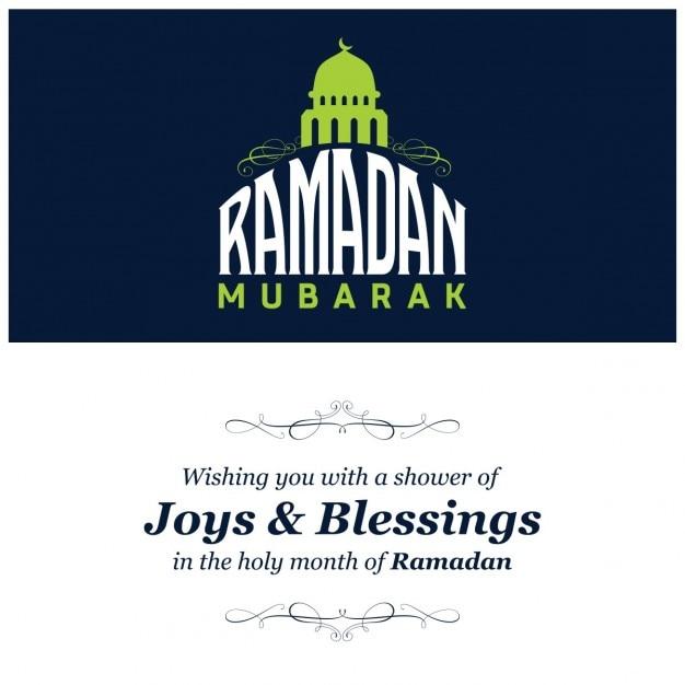 Ramadan islamic greeting card with message vector free download ramadan islamic greeting card with message free vector m4hsunfo Choice Image