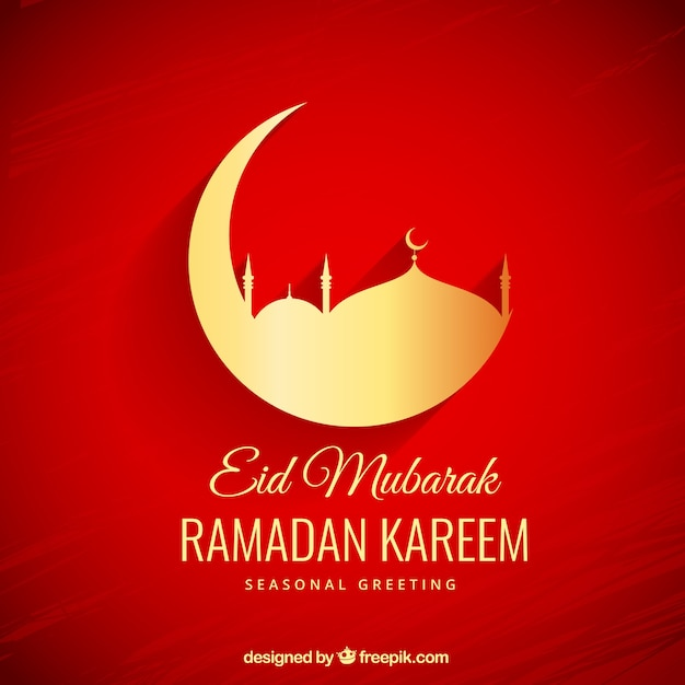 Ramadan kareen seasonal greeting vector premium download ramadan kareen seasonal greeting premium vector m4hsunfo