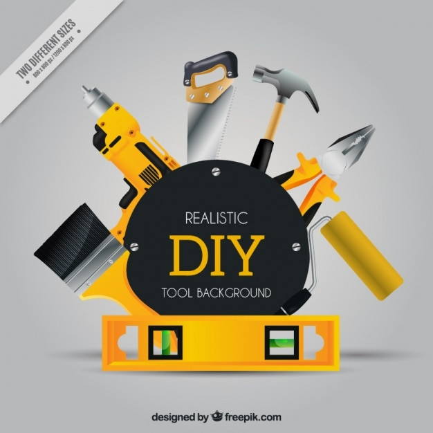 Designer Garden Tools i am a professional illustrator and graphic designer specializing in technical illustration digital graphic design apparel design diagrams Realistic Background About Craft Tools