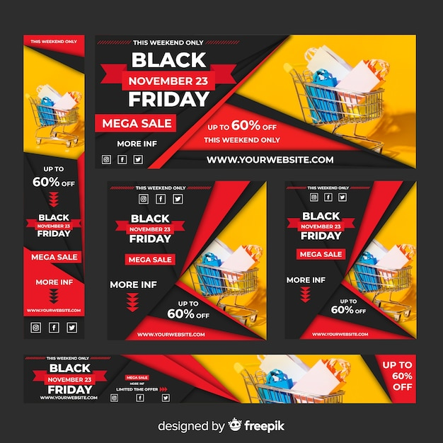 Shopping Cart Banners Software House Banners