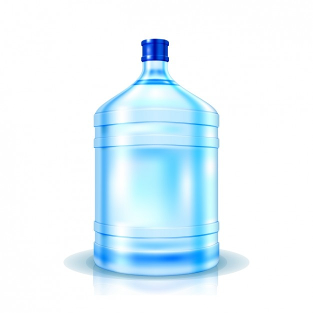 Plastic Bottle Vectors Photos And Psd Files Free Download