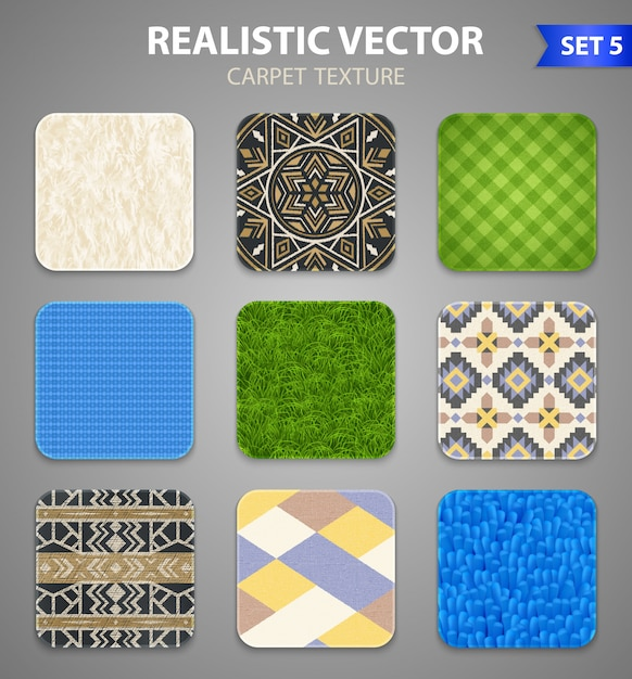 Carpet Texture Images Free Vectors Stock Photos Psd