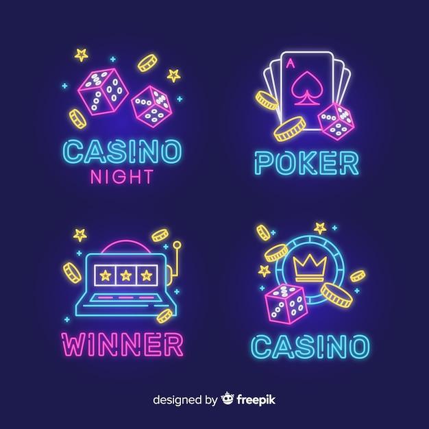 варианты игры в разных казино Украины
