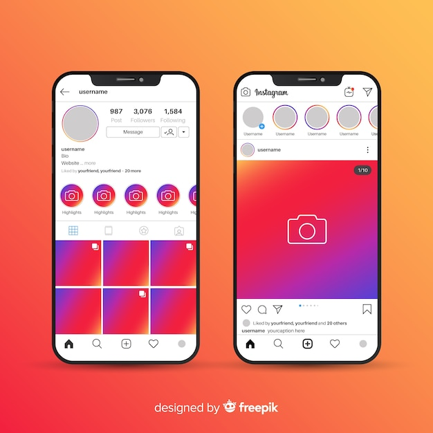 Tips to Increase Productivity on Instagram - Tech Blicks