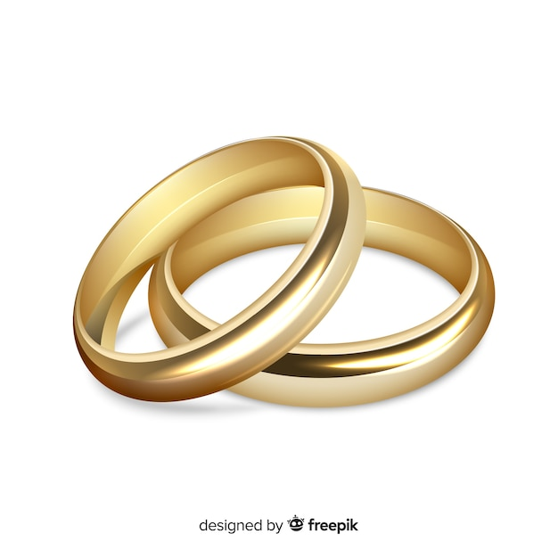 Wedding Ring Images Free Vectors Stock Photos Psd