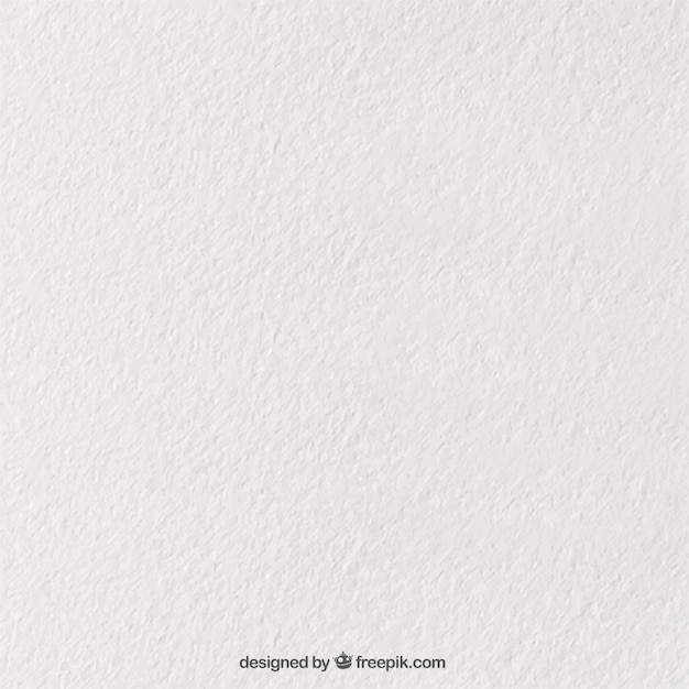 Paper Texture Vectors, Photos and PSD files | Free Download