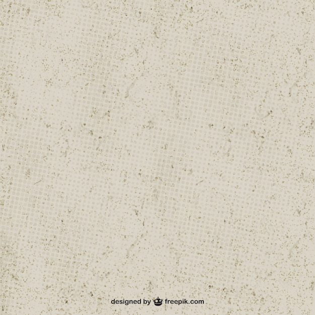 Recycled texture Vector | Premium Download