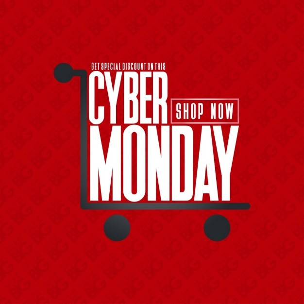 Cyber Monday Deals Week: Online Deals Every Day