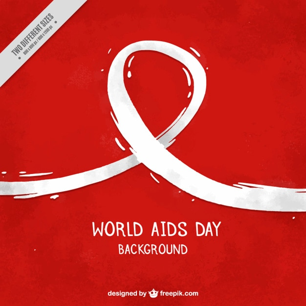 world aids day backgrounds - photo #2
