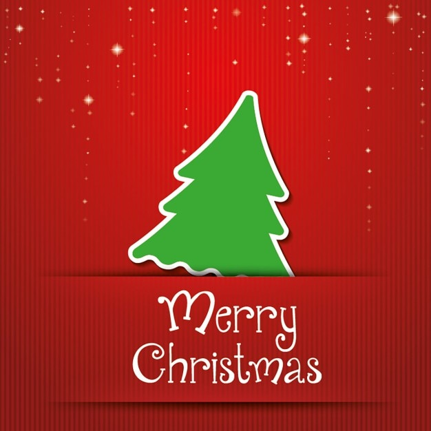 red christmas background ai - photo #48