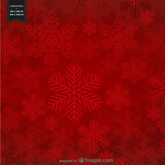 red christmas background ai - photo #18