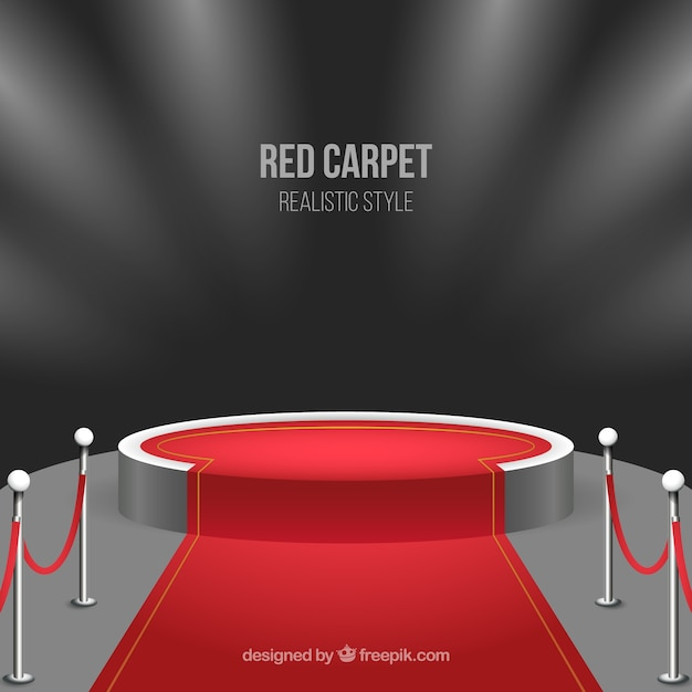 Red Carpet Vectors, Photos and PSD files | Free Download