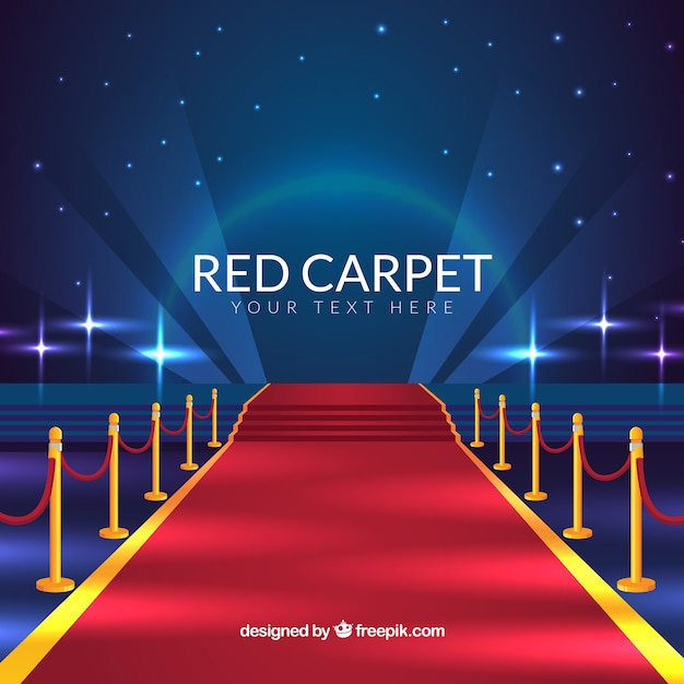 Awards Ceremony Vectors Photos And Psd Files Free Download