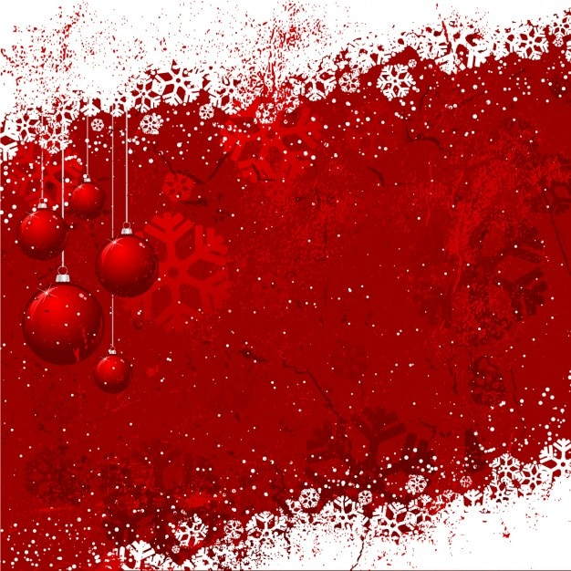 free vector grunge red - photo #40