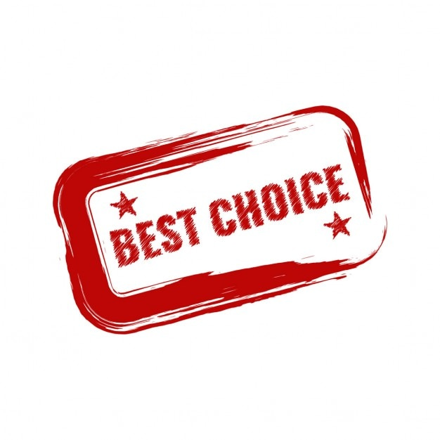 Free Vector Red Color Best Choice Lable Design Helpt professional zorgplan vanuit wensen en gewoontes client op te stellen. red color best choice lable design