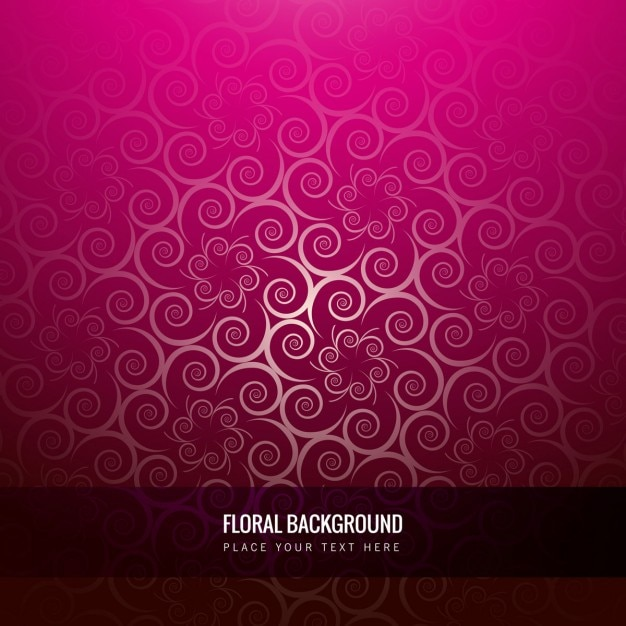 Magenta Vectors Photos And Psd Files Free Download