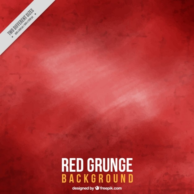 free vector grunge red - photo #21