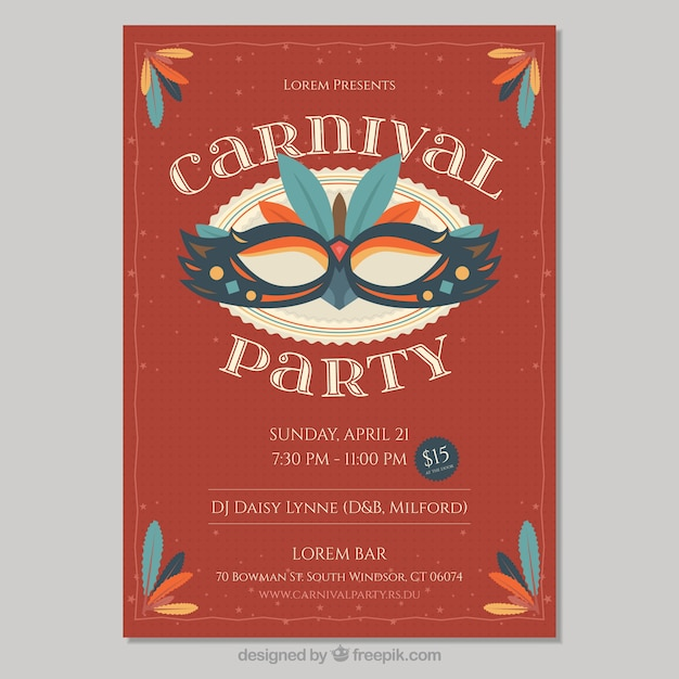 image.freepik.com/free-vector/red-retro-carnival-p...