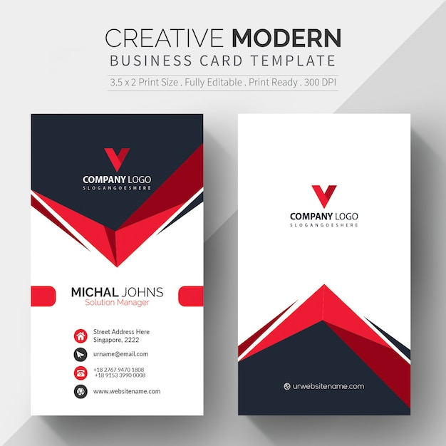 Banner Mockup Vectors, Photos and PSD files | Free Download