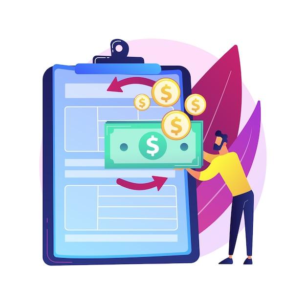 alt criptovalute suggerimenti come si ottiene denaro gratis sullapp in contanti