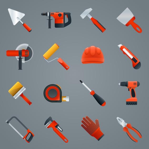 Vector Illustration Hammer: Hammer Vector Vectors, Photos And PSD Files
