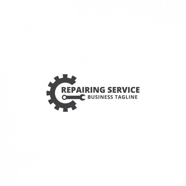 Repair Vectors, Photos and PSD files   Free Download