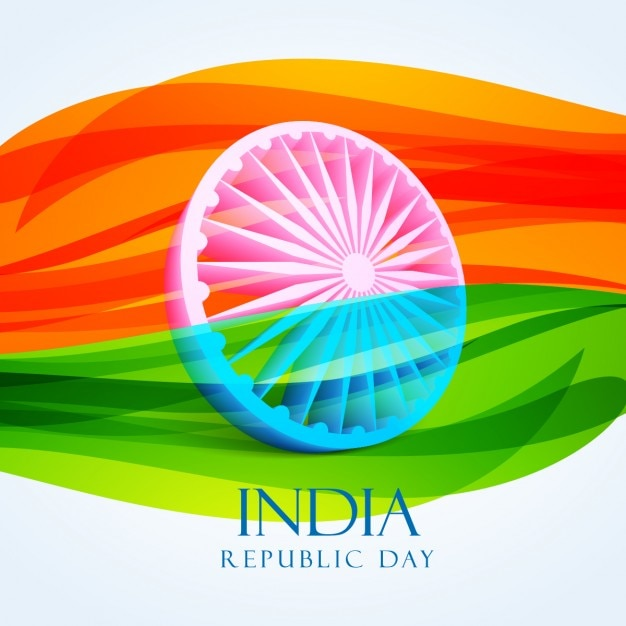 Image result for India Republic Day