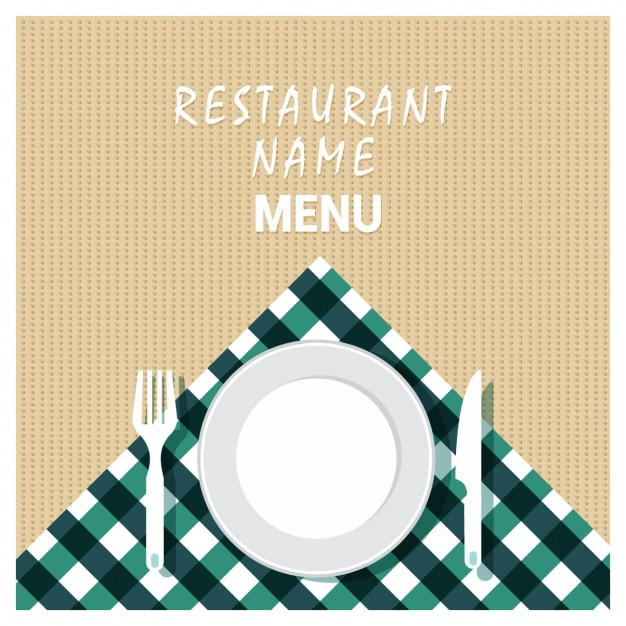 Images Of Restaurant Background Design Vector As Good Info For You