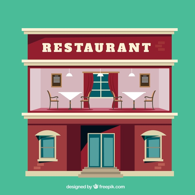 restaurant clipart download - photo #12