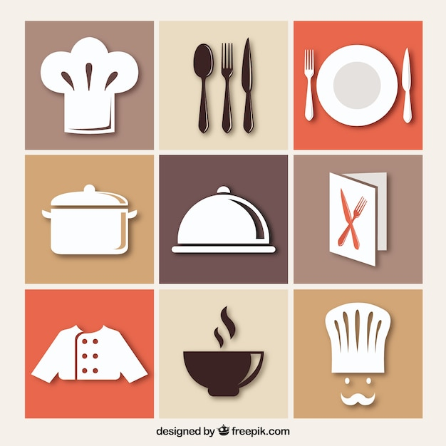 restaurant clipart download - photo #27