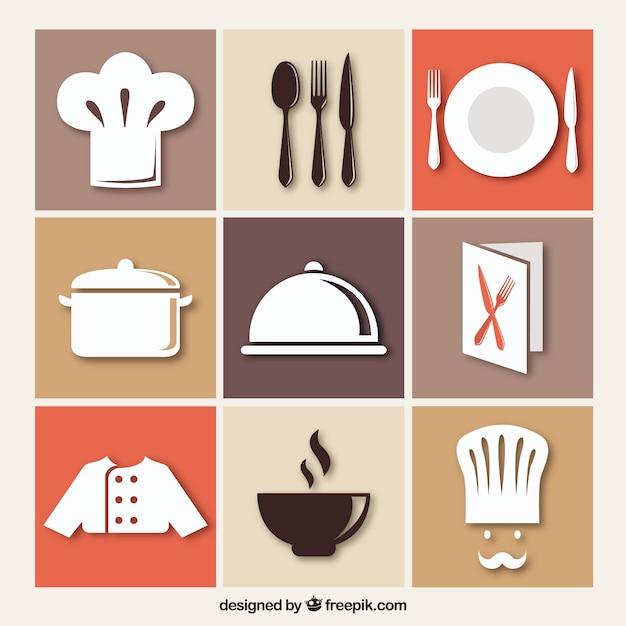 restaurant clipart download - photo #27