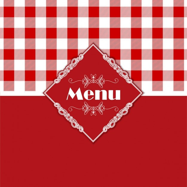 restaurant menu background vector free download. Black Bedroom Furniture Sets. Home Design Ideas