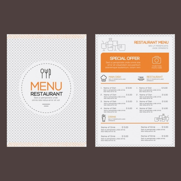 Restaurant Menu Template Vector  Free Download. Simple Invoice Template 688512. Sample Of Internal Audit Report Sample. Romantic Valentines Day Messages For Husband And Boyfriend. Business Plan Template Download. Outlook 2018 Search Not Working Template. In A Tabular Form Template. Resumes Objectives For Students Template. Sample Flow Chart Template Word