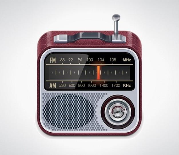 радио fm бесплатно - фото 5