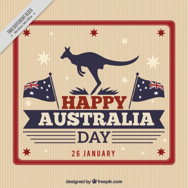 What was the date 90 days ago in Australia