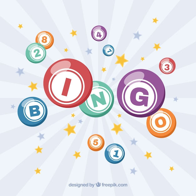 Bingo stars login