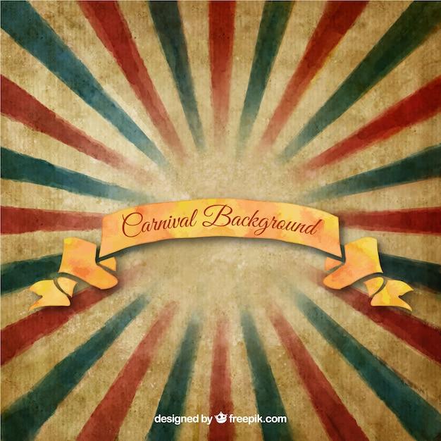 vintage carnival backgrounds online